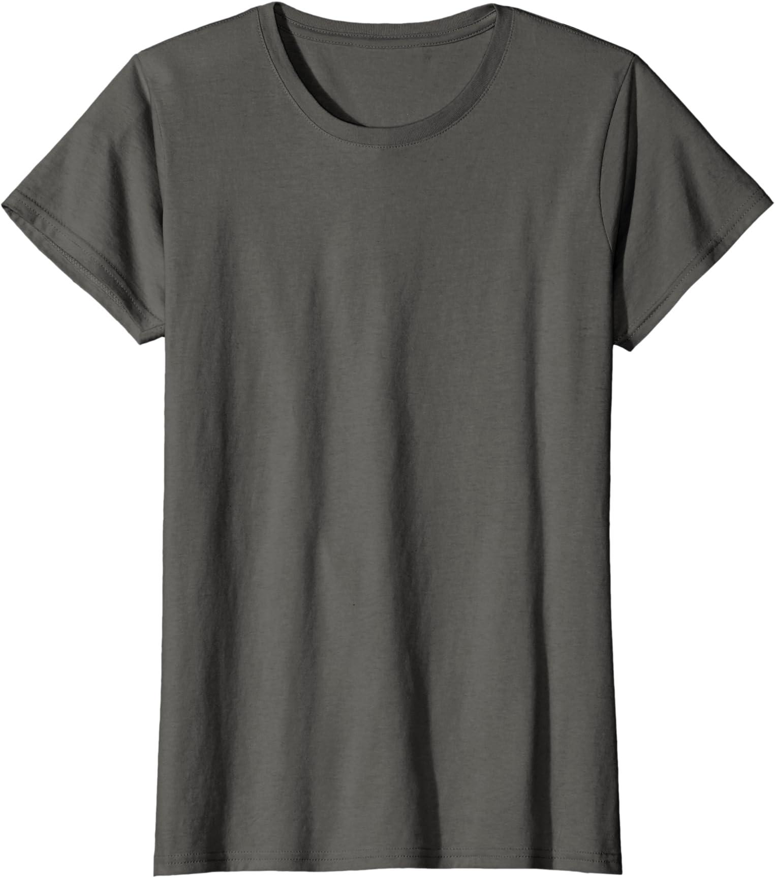 Mama Bear Black Childrens Cotton Red Short Sleeve Girls T-Shirt