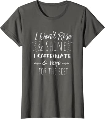 T SHIRT WITH SAYING Womens shirt Coffee shirt Funny Mom shirt Funny shirt graphic tee Mom life shirt with pink lips yoga shirt Mom shirt tee