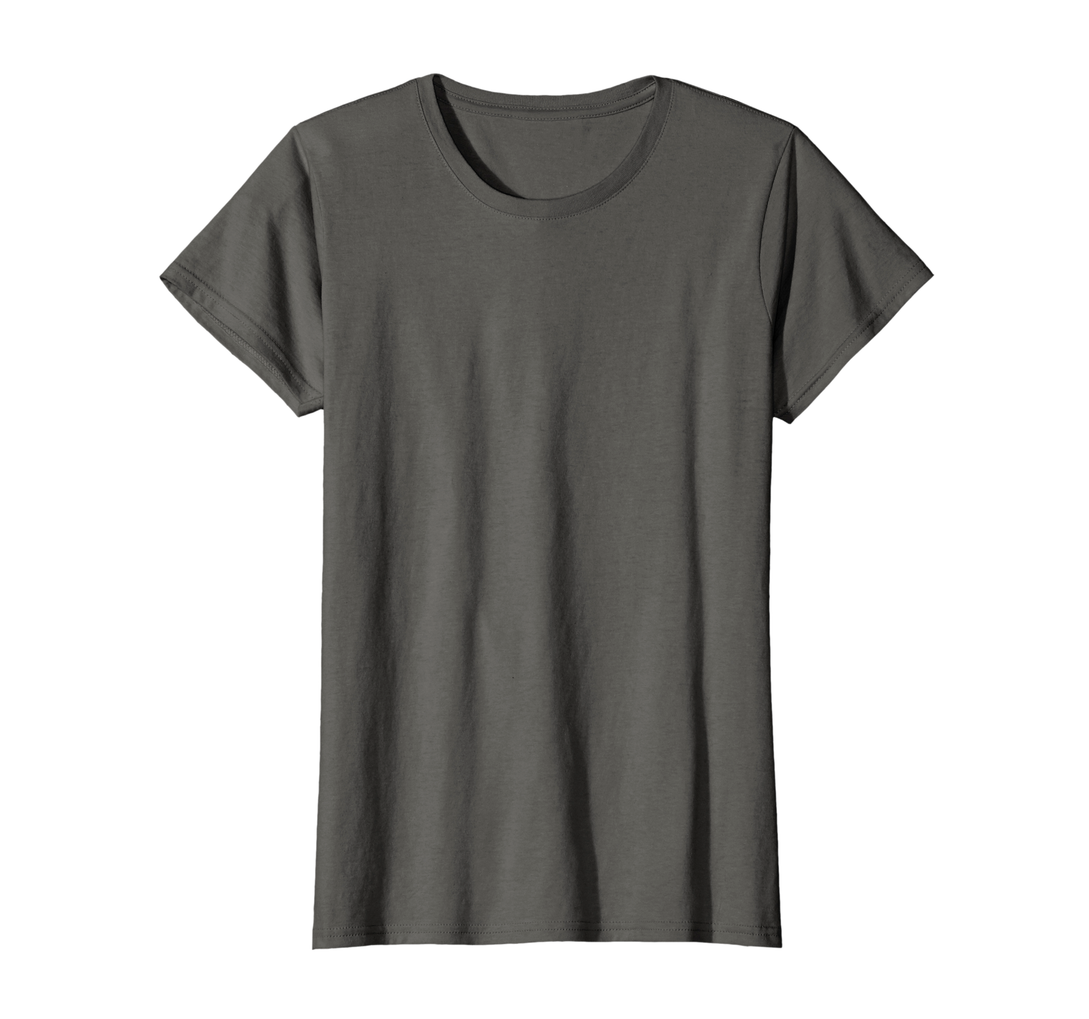 Women/'s March On Washington T-Shirt WOMEN BLACK Shirt
