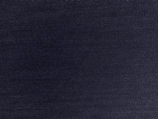 ADfuton Real Jean Denim Futon Mattress Covers - Mattress Protector Slipcovers. (Twin Size, Dark Blue Denim)