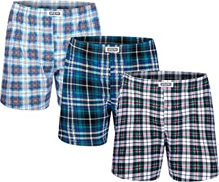 FUNGO 6 pares de calcetines hombres calcetines mujer fitness deportivas fsk1