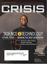 The Crisis Magazine, Vol. 113, No. 6 (May June, 2006) (Volume 112)