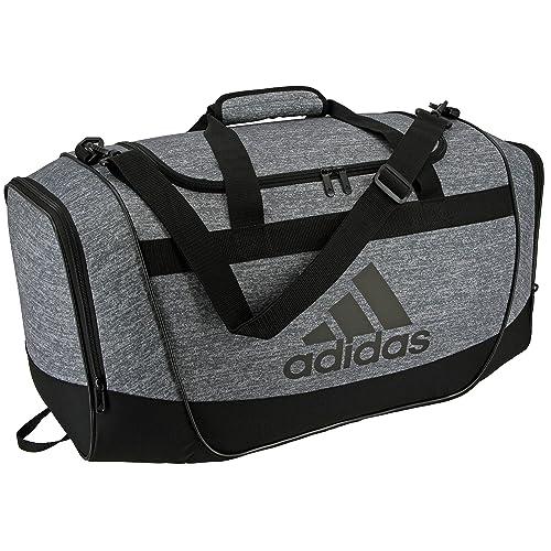 8649dbca4a Gym Bag with Shoe Compartment: Amazon.com