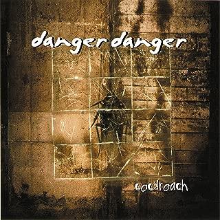 Best danger danger cockroach Reviews