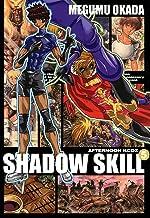SHADOW SKILL(5) (アフタヌーンコミックス)