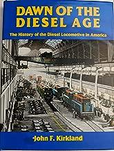 Best locomotive history in america Reviews