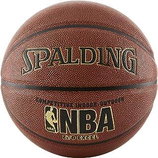 Spalding NBA Zi / O بسکتبال اکسل