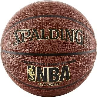 Spalding NBA Zi/O Excel Tournament Basketball 29.5
