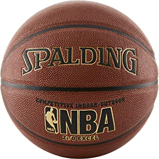 SPALDING NBA zi/o Excel 籃球