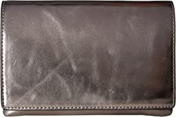 French Connection - Charlotte Belt Bag
