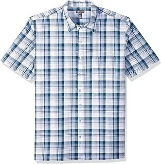 Best 2xlt short sleeve dress shirts Reviews