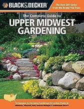 Best gardening in northern minnesota Reviews