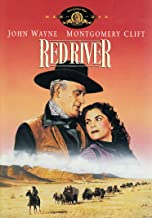 Best montgomery clift red river Reviews