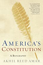Download America's Constitution: A Biography PDF