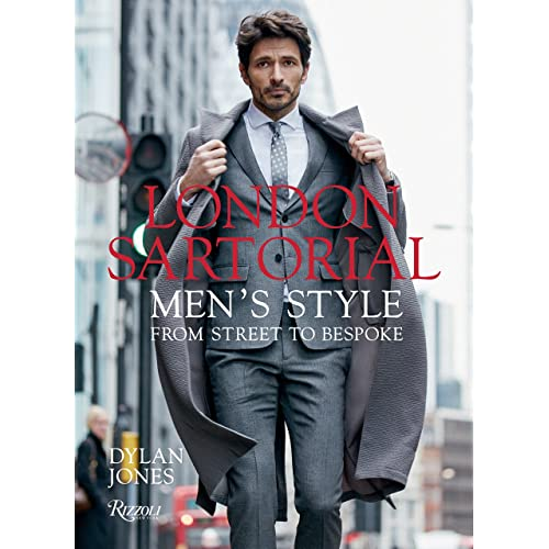 Men's Style: Amazon com