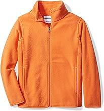 okane jackets