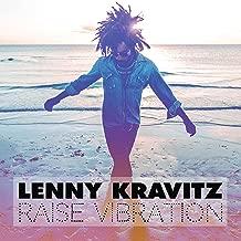 Best mr lenny songs Reviews
