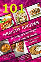 Best nestle family kitchen recipes Reviews