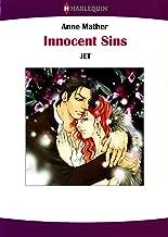 Best innocent sin manga Reviews