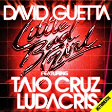 Best bad instrumental david guetta Reviews