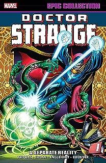Best dr strange netflix Reviews