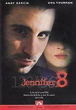 jennifer 8 killer