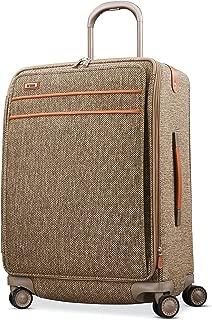 Best hartmann tweed luggage Reviews