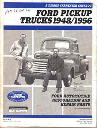 amazon com 1955 ford radio wiring books stereo wiring diagram for 91 ford