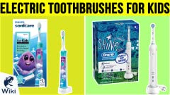 Amazon.com: Colgate Kids Interactive Talking Toothbrush ...