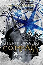 Compass (Siren Songs)