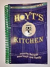 Hoyt's Kitchen