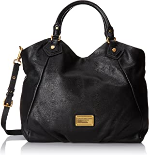 Classic Francesca Shoulder Bag