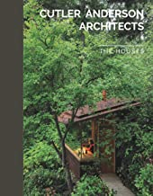 Best anderson and anderson architects Reviews
