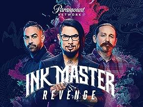 Ink Master Season 7