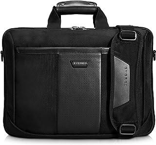 bc7c44d93f Everki Versa Premium Checkpoint Friendly Laptop Bag Briefcase for 16-Inch  MacBook (EKB427