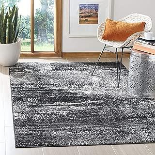 Best safavieh adirondack black silver rug Reviews