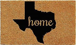 Calloway Mills 102442436 Texas Doormat, 24