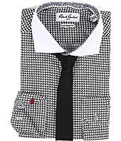 Robert Graham - Pescara Dress Shirt
