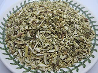 Echinacea Herb - Echinacea purpurea Loose Leaf C/S 100% from Nature (4 oz)