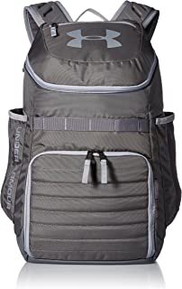 Undeniable 3.0 Backpack
