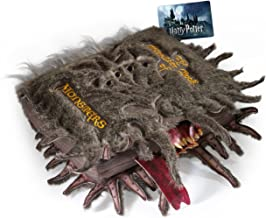 Best harry potter monsters Reviews