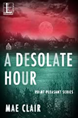 A Desolate Hour (Point Pleasant Book 3) Kindle Edition