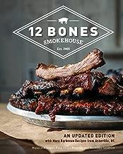 Best 12 bones cookbook Reviews