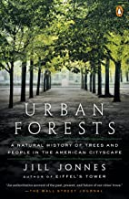 Best urban forests book Reviews