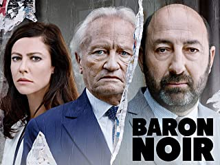 Best baron noir tv Reviews