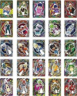 ドラゴンボール超 アクリルdeカード 第11弾 BOX