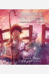 Samuca e Seu Pastor eBook Kindle