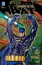 Best batman shadow of the bat vol 1 Reviews