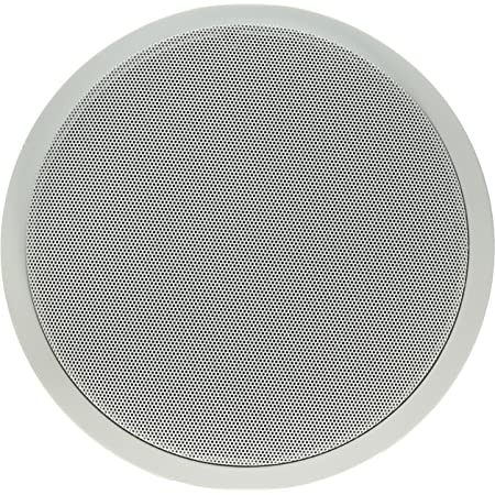 Yamaha NS-IW480CWH 3-Way in-Ceiling Speaker System White