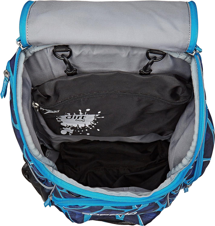 Speedo Unisex Teamster Backpack